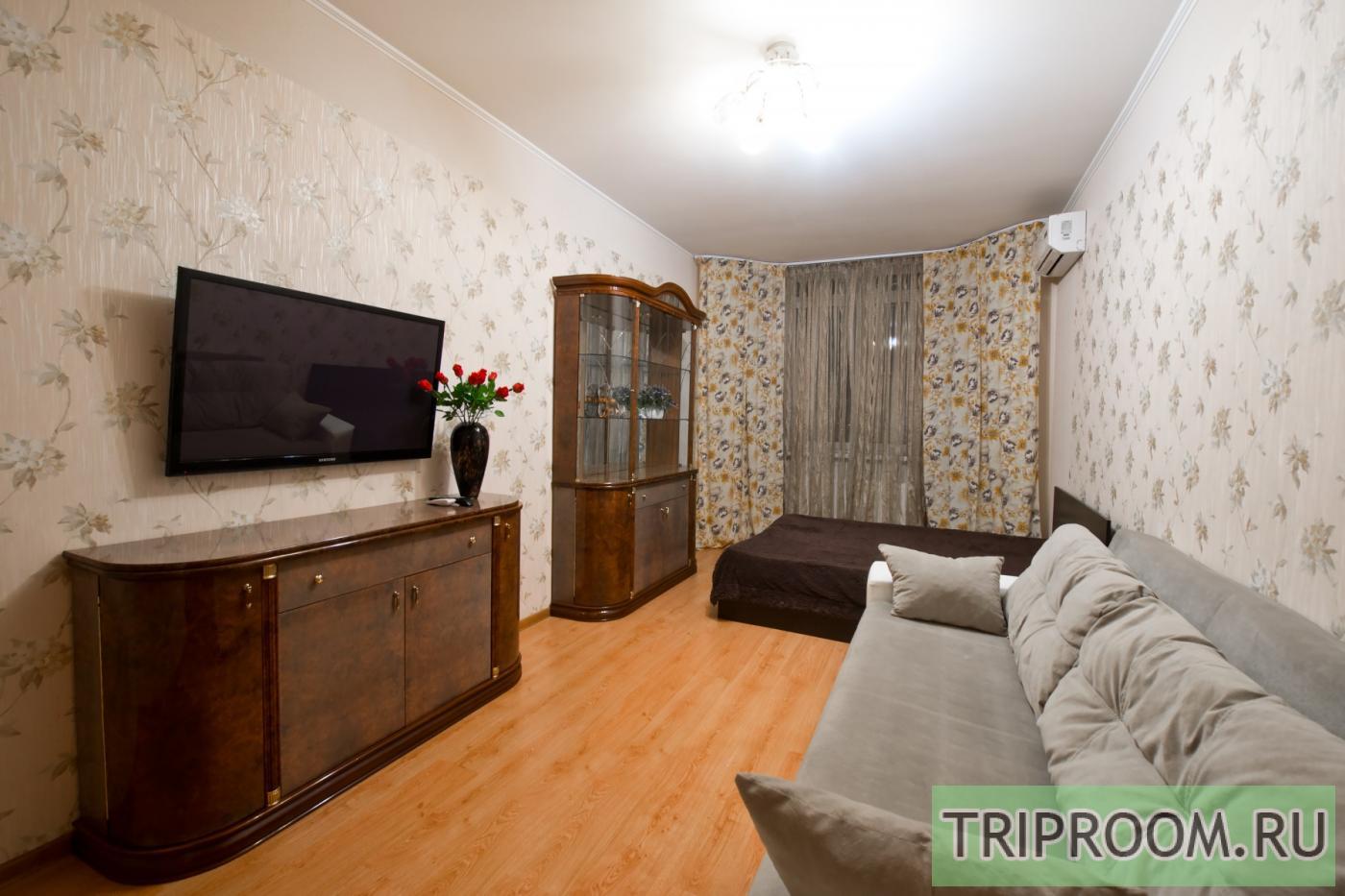 Снять 3 квартиру в краснодаре посуточно